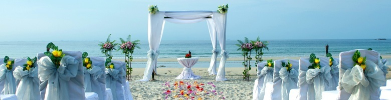 mainbanner Weddings
